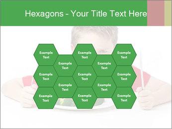 0000083214 PowerPoint Templates - Slide 44