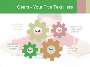 0000083214 PowerPoint Templates - Slide 47