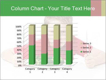 0000083214 PowerPoint Templates - Slide 50