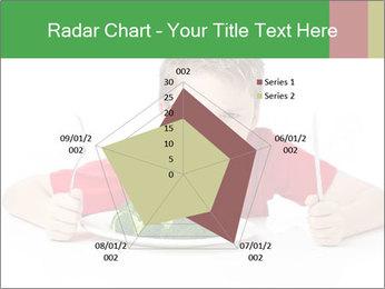 0000083214 PowerPoint Templates - Slide 51