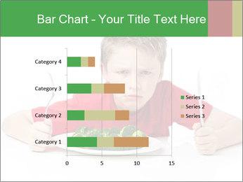 0000083214 PowerPoint Template - Slide 52