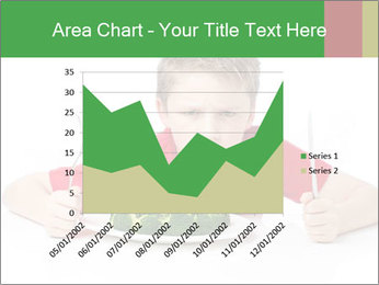 0000083214 PowerPoint Templates - Slide 53