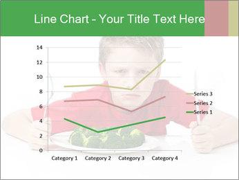 0000083214 PowerPoint Templates - Slide 54
