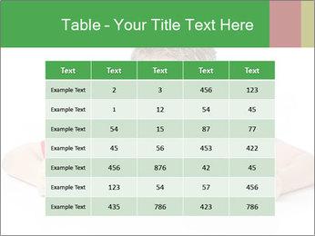 0000083214 PowerPoint Templates - Slide 55
