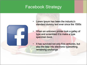0000083214 PowerPoint Templates - Slide 6