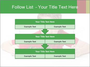 0000083214 PowerPoint Templates - Slide 60