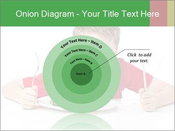 0000083214 PowerPoint Templates - Slide 61