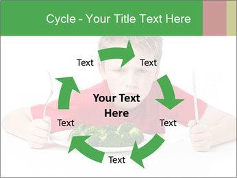 0000083214 PowerPoint Templates - Slide 62