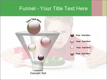 0000083214 PowerPoint Templates - Slide 63