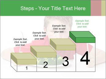 0000083214 PowerPoint Templates - Slide 64