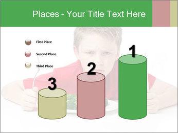 0000083214 PowerPoint Template - Slide 65