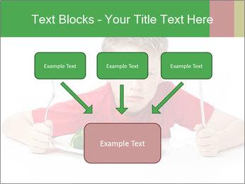 0000083214 PowerPoint Templates - Slide 70
