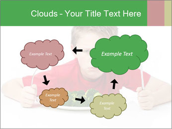 0000083214 PowerPoint Template - Slide 72