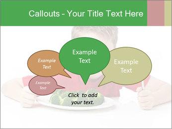 0000083214 PowerPoint Template - Slide 73