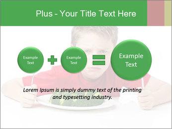 0000083214 PowerPoint Templates - Slide 75