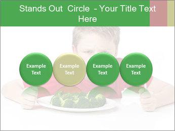 0000083214 PowerPoint Templates - Slide 76