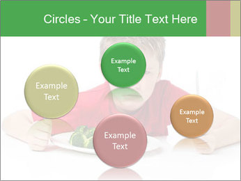 0000083214 PowerPoint Templates - Slide 77