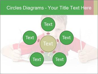 0000083214 PowerPoint Templates - Slide 78