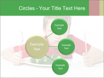 0000083214 PowerPoint Template - Slide 79