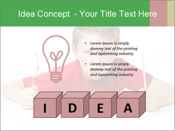0000083214 PowerPoint Template - Slide 80