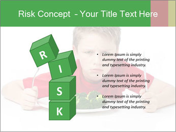 0000083214 PowerPoint Templates - Slide 81