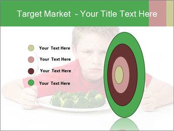 0000083214 PowerPoint Templates - Slide 84