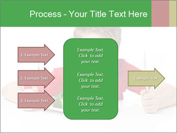 0000083214 PowerPoint Template - Slide 85