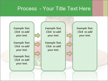 0000083214 PowerPoint Templates - Slide 86