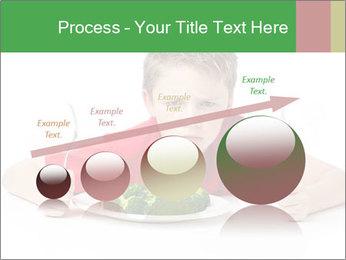 0000083214 PowerPoint Template - Slide 87