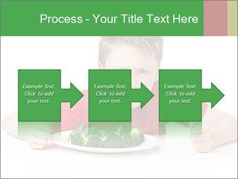 0000083214 PowerPoint Template - Slide 88