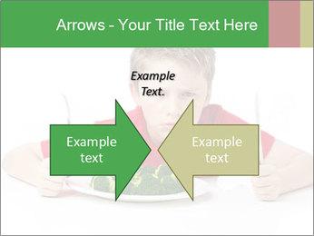 0000083214 PowerPoint Template - Slide 90