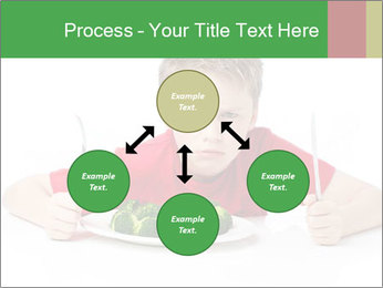 0000083214 PowerPoint Template - Slide 91