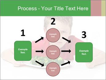 0000083214 PowerPoint Template - Slide 92