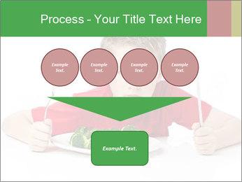 0000083214 PowerPoint Template - Slide 93