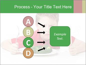 0000083214 PowerPoint Template - Slide 94