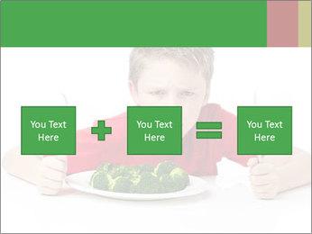 0000083214 PowerPoint Template - Slide 95