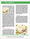 0000083214 Word Templates - Page 3
