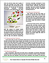 0000083214 Word Templates - Page 4