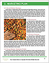 0000083214 Word Templates - Page 8