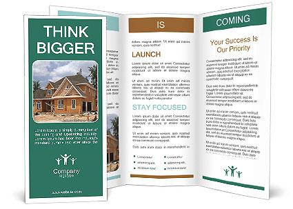 0000083215 Brochure Template