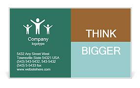 0000083215 Business Card Templates
