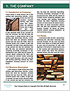 0000083215 Word Templates - Page 3