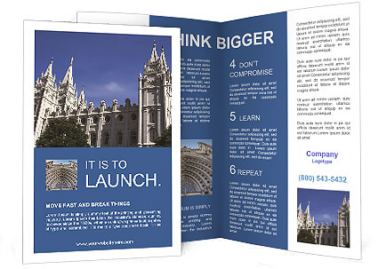 0000083216 Brochure Templates
