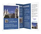 0000083216 Brochure Template