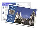 0000083216 Postcard Templates