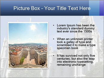 0000083216 PowerPoint Template - Slide 13