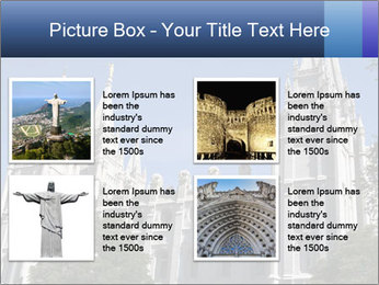 0000083216 PowerPoint Template - Slide 14