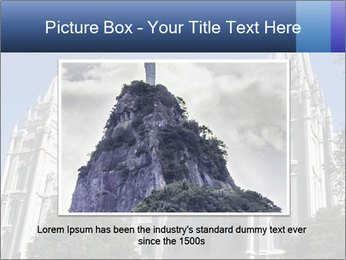 0000083216 PowerPoint Template - Slide 15