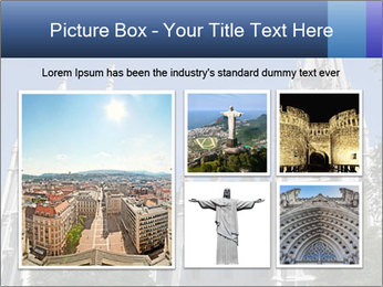 0000083216 PowerPoint Template - Slide 19