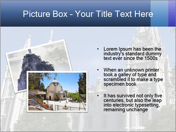 0000083216 PowerPoint Template - Slide 20